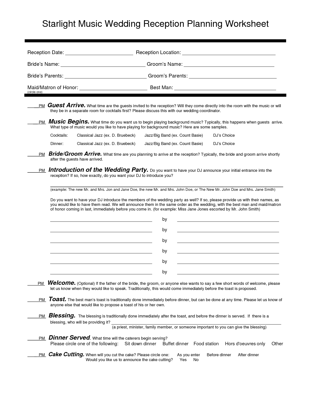 15 Best Images Of Worksheet Which Is Best Room