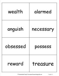 Newest Guide Words Worksheets | goodsnyc.com