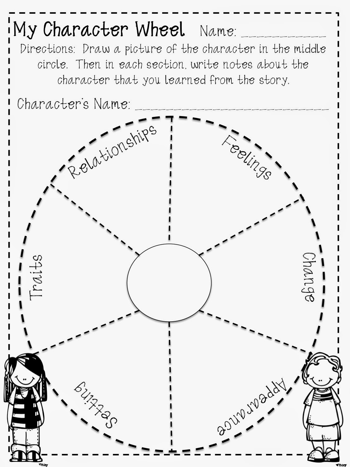 13 Best Images Of Worksheets First Grade Summer Reading