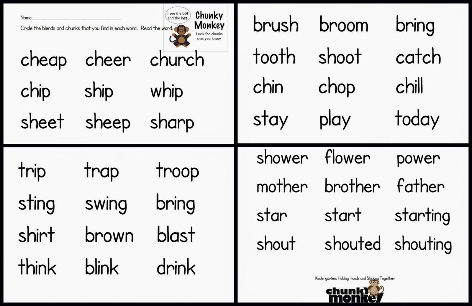 13 Best Images Of Beginning Sentences Worksheets
