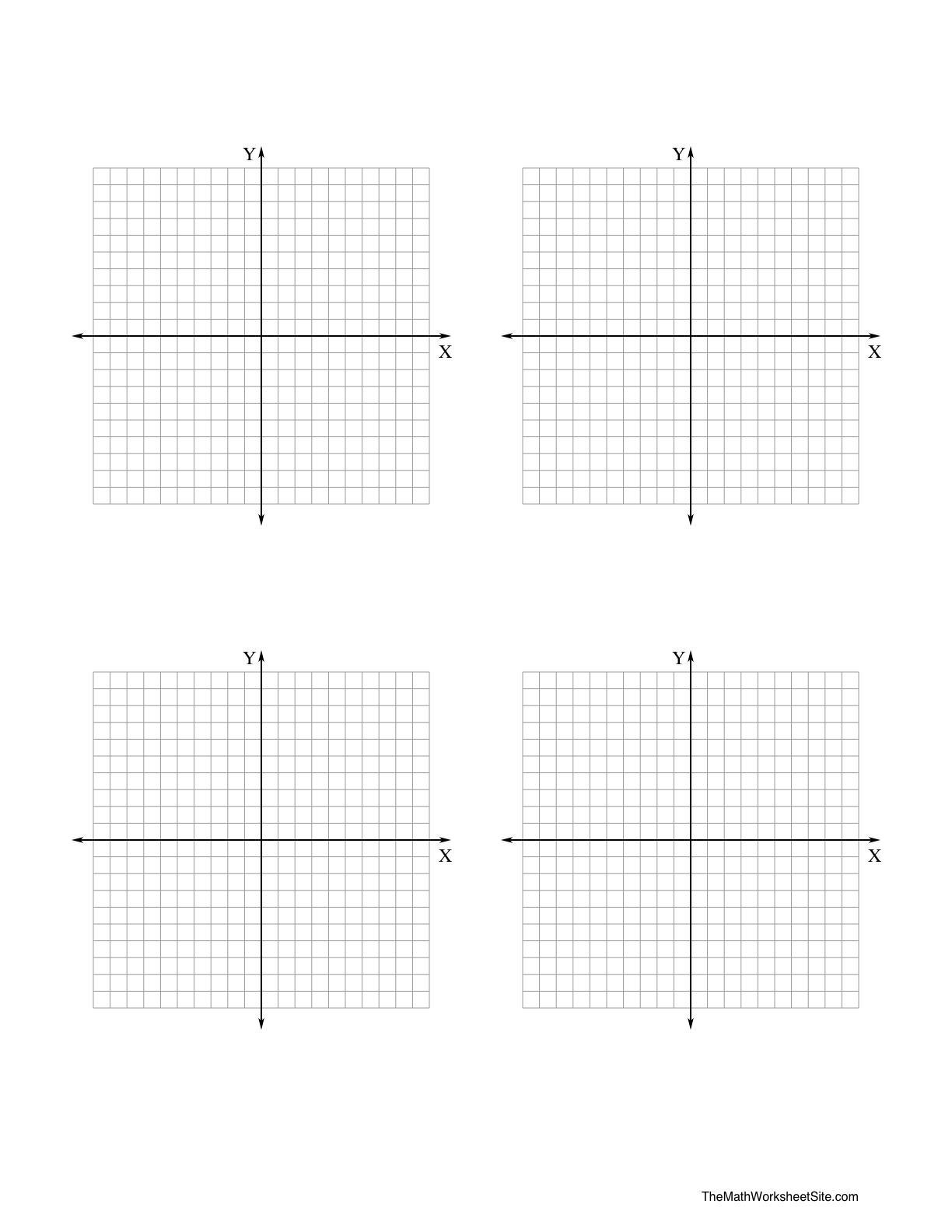 Super Teacher Worksheet Math Life