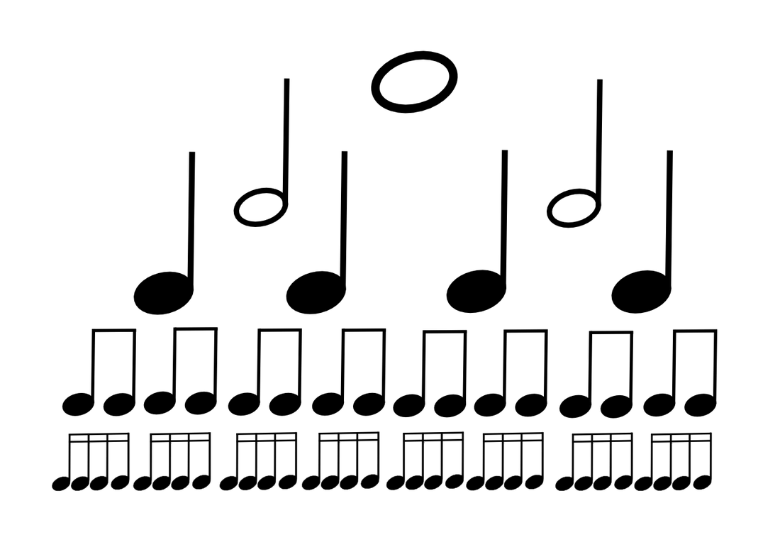 12 Best Images Of Violin Theory Worksheets