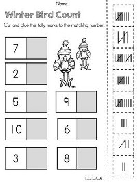 16 Best Images of Coordinate Plane Worksheets Spongebob