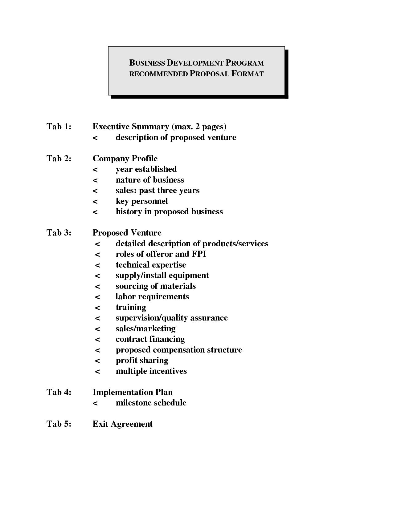 14 Best Images Of Resume Example Worksheet