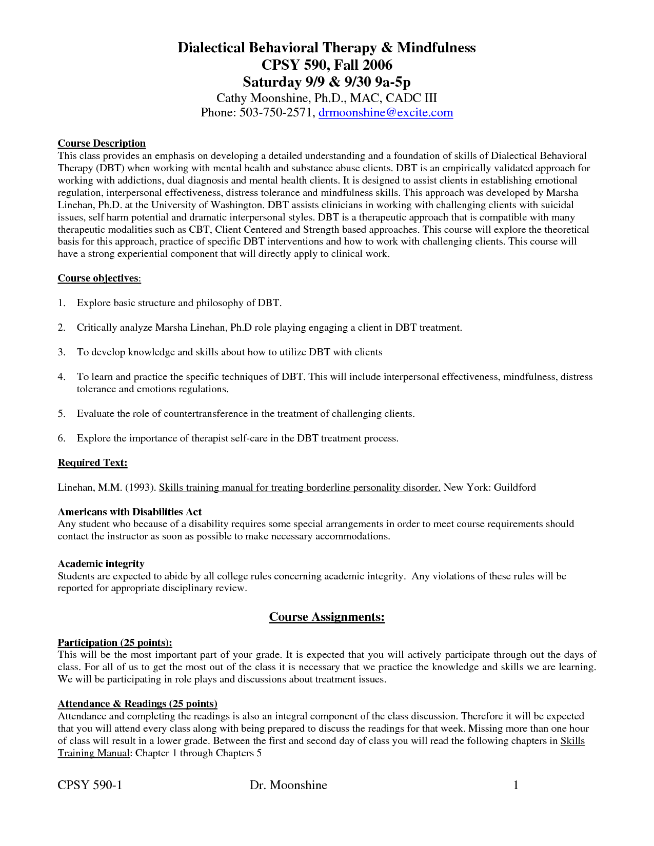 18 Best Images Of Dbt Substance Abuse Worksheets