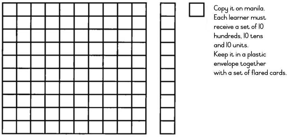 12 Best Images of Regrouping Tens And Ones Worksheets