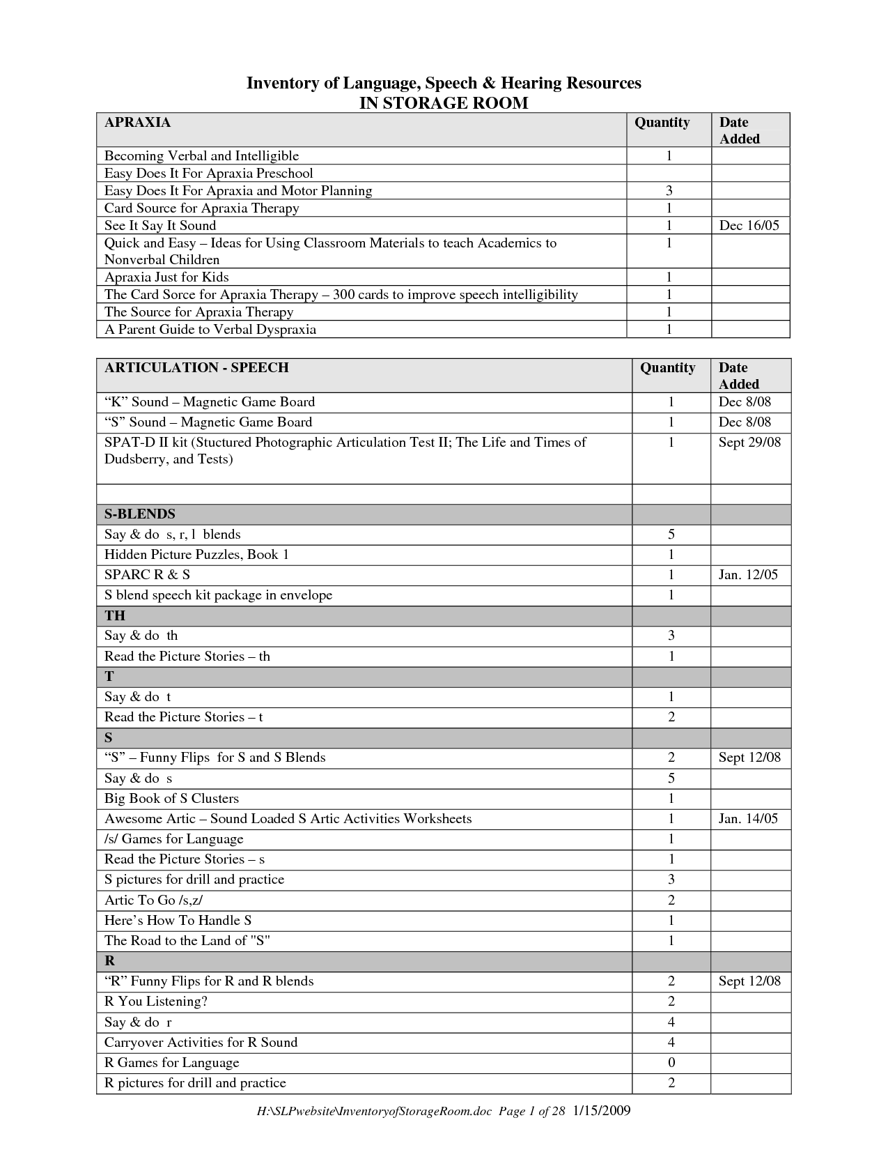 10 Best Images Of Addiction Group Worksheets