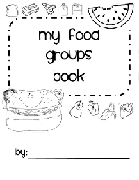 9 Best Images of Amphibian Worksheets For Kindergarten