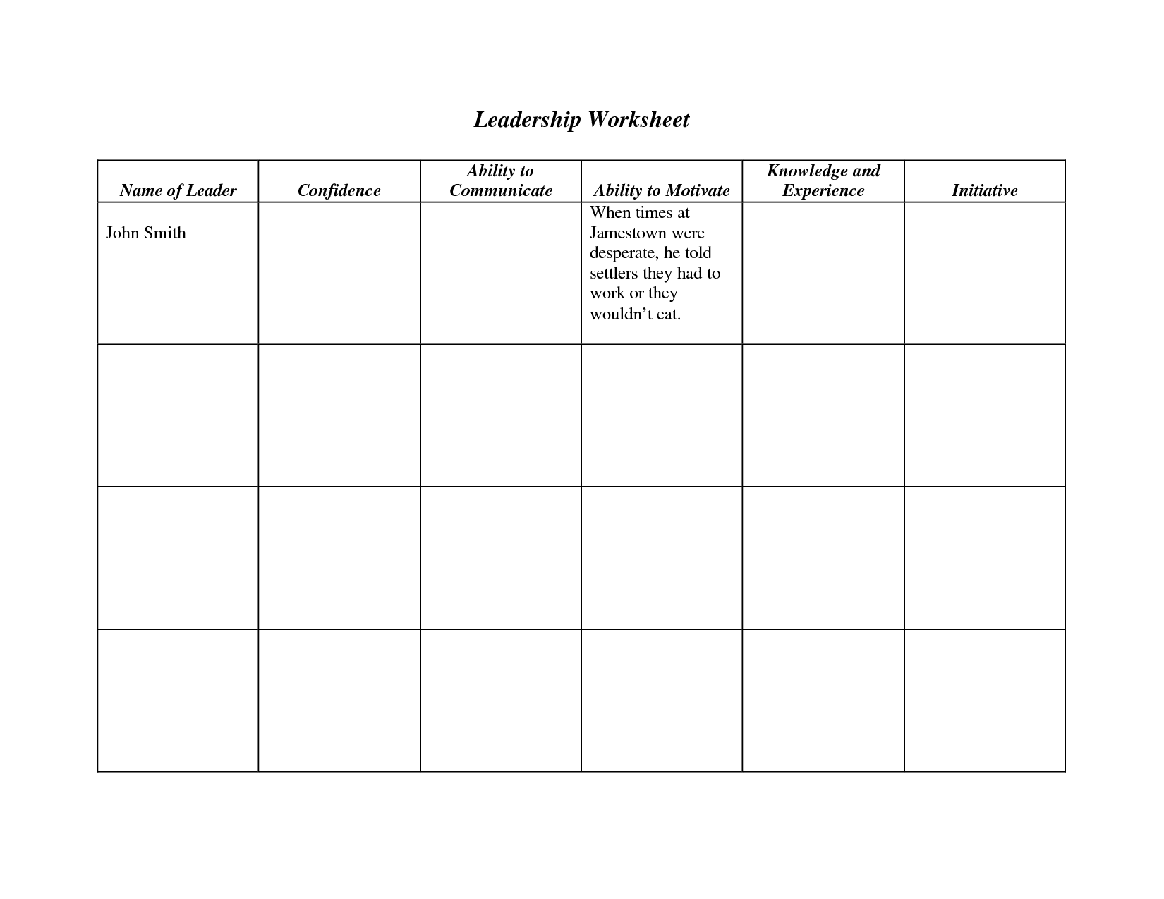 11 Best Images Of Decision Making Worksheets For Teens