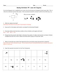 Dot Worksheet Category Page 6 - worksheeto.com