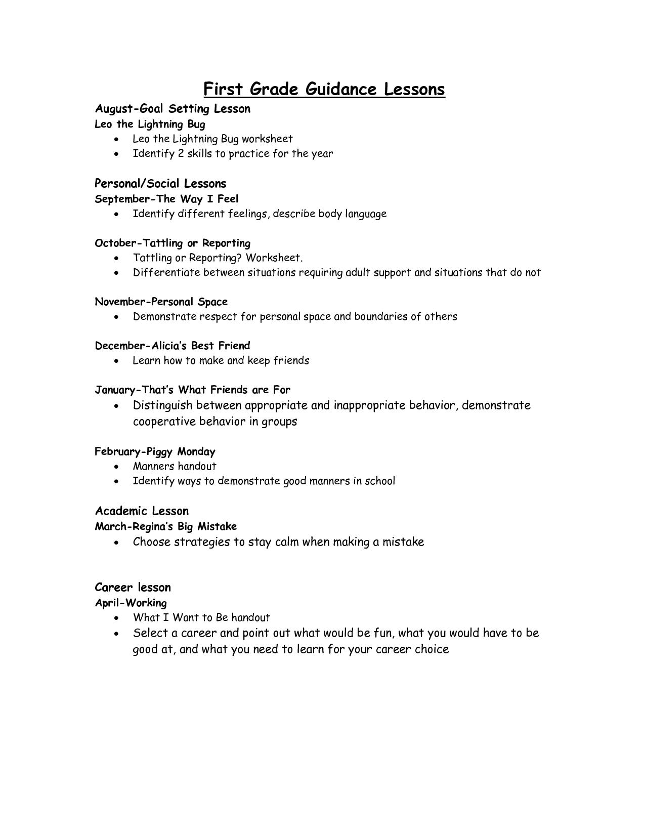 18 Best Images Of Social Boundaries Worksheet