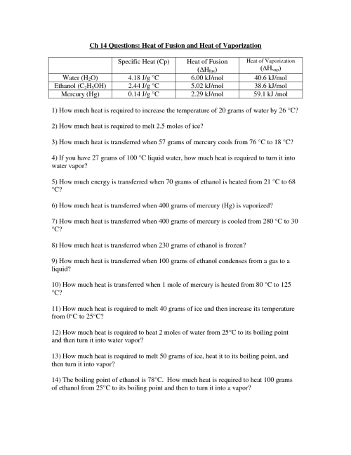 small resolution of Forms Of Energy Worksheet For 2nd Grade   Printable Worksheets and  Activities for Teachers