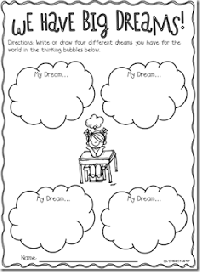 11 Best Images of Super Teacher Worksheets Planet Riddles