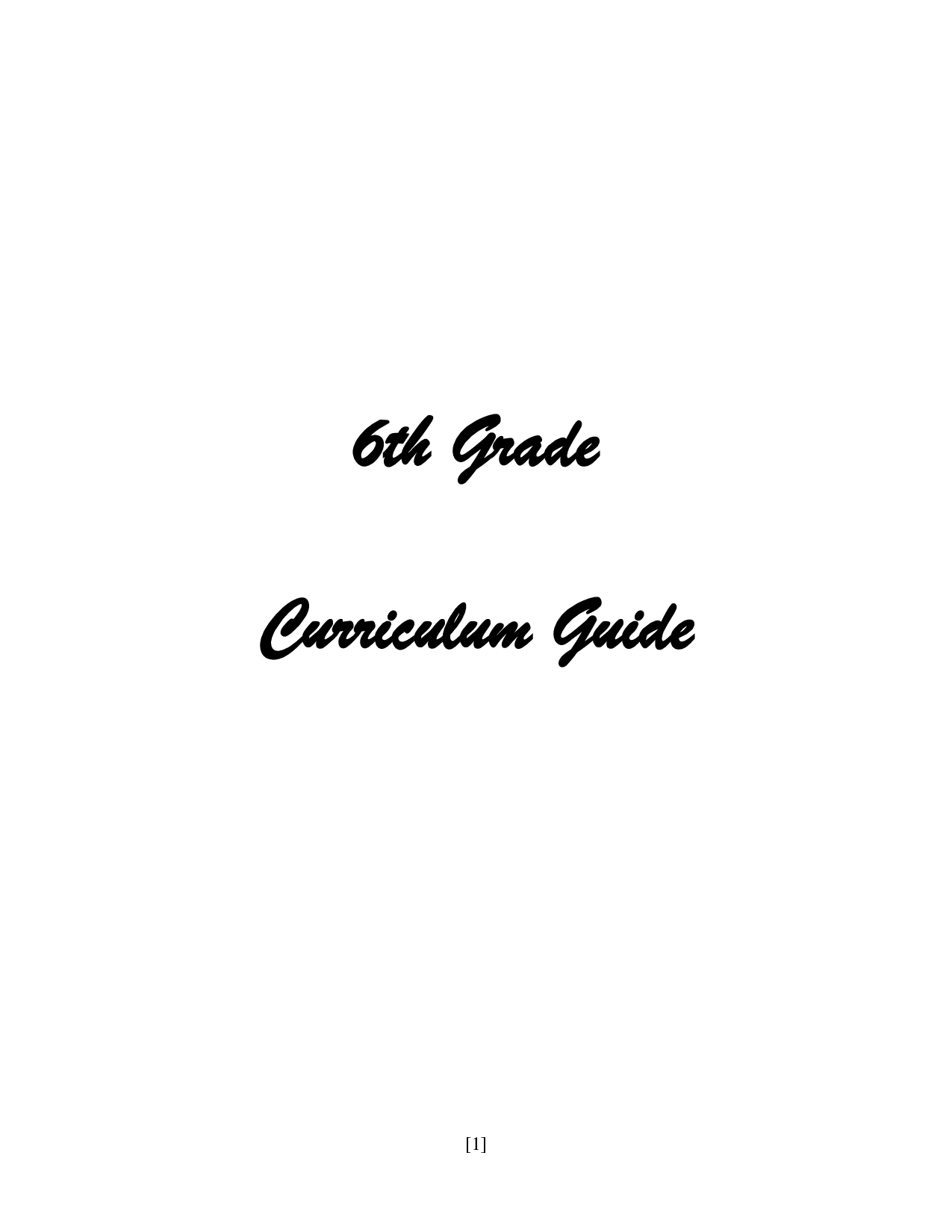 14 Best Images Of 7th Grade Algebra Worksheets Graphing