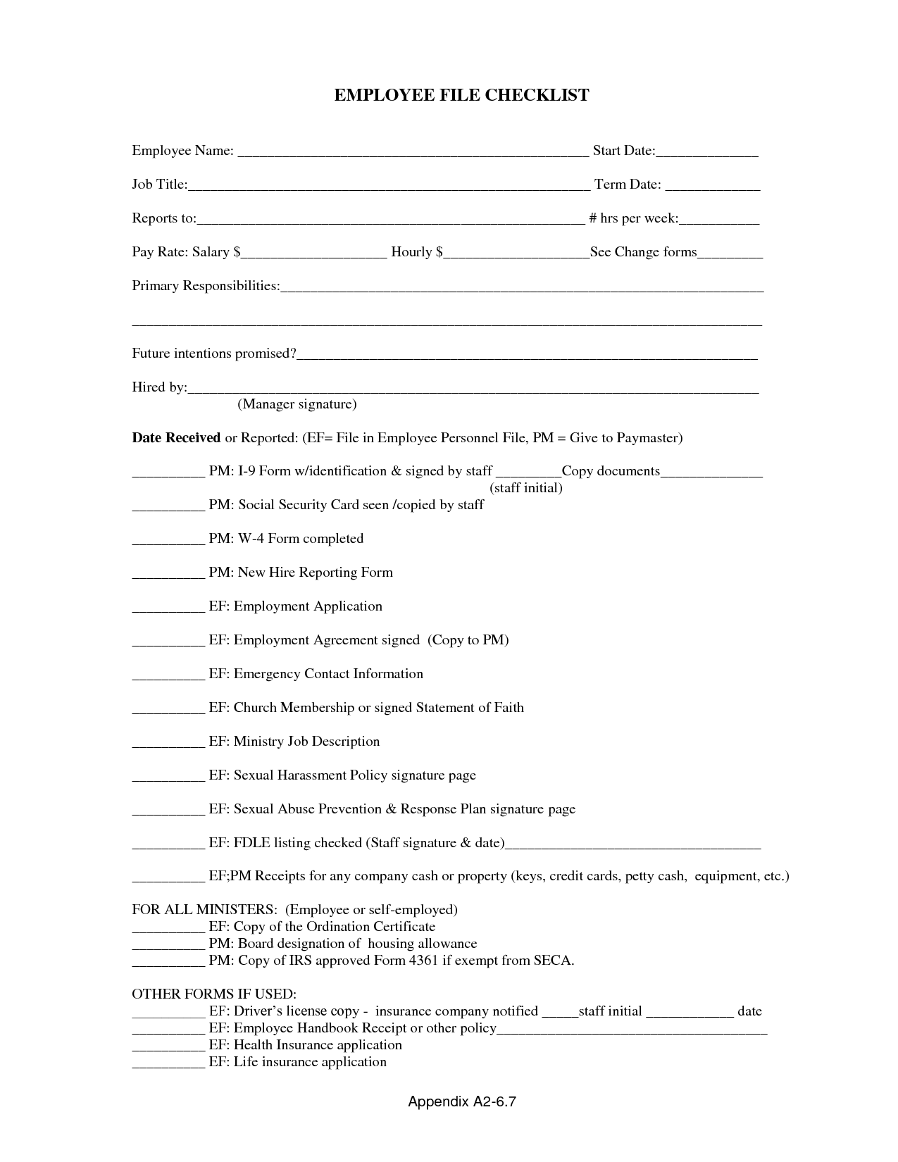 15 Best Images Of Elementary Landform Worksheet