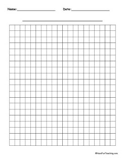 5 Best Images of Mickey Mouse Coordinate Plane Worksheet