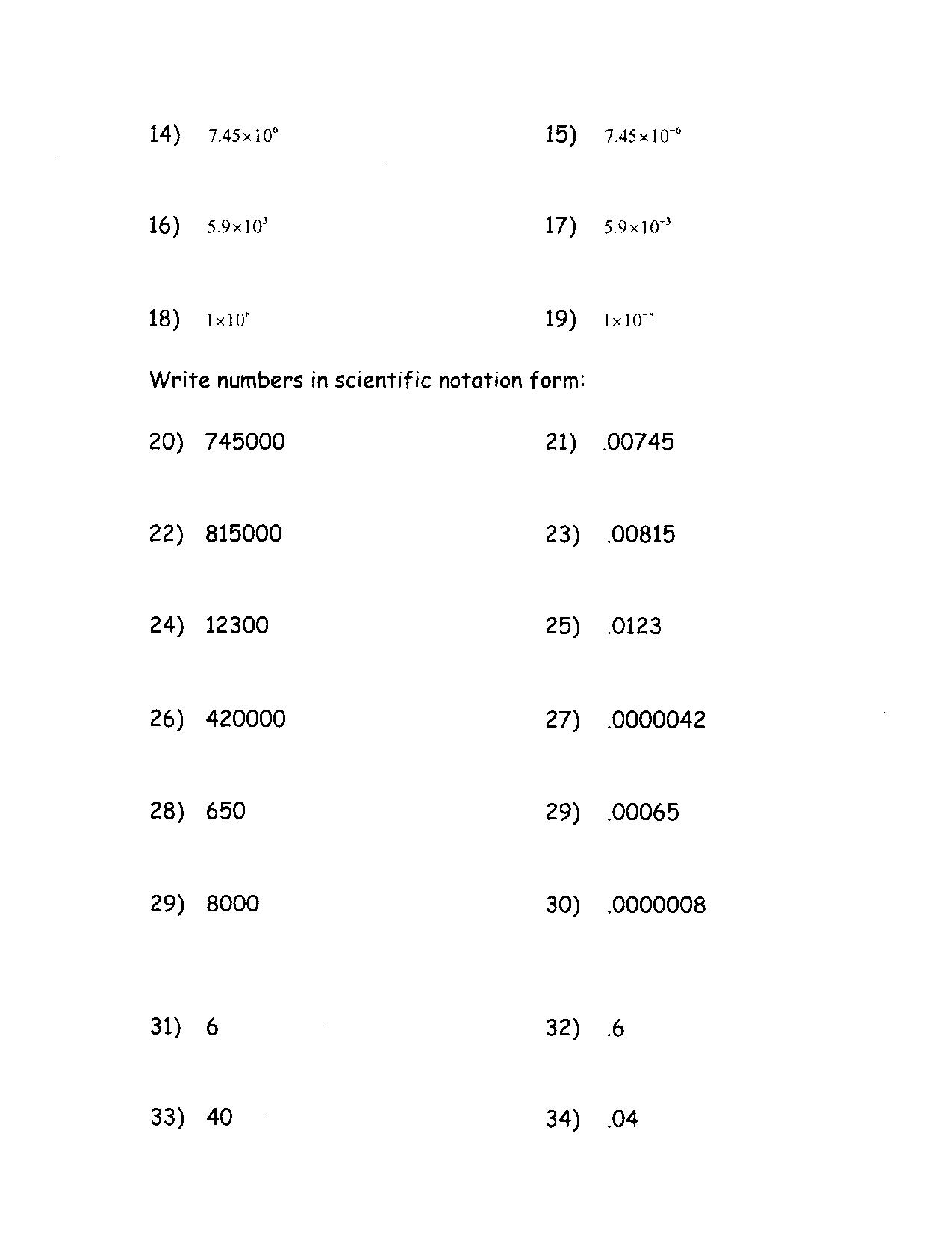 13 Best Images Of Factoring Square Roots Worksheet