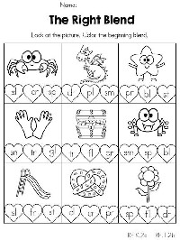 13 Best Images of What Darwin Never Knew Worksheet Answer