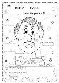 14 Best Images of Printable Brain Teaser Worksheet Answers