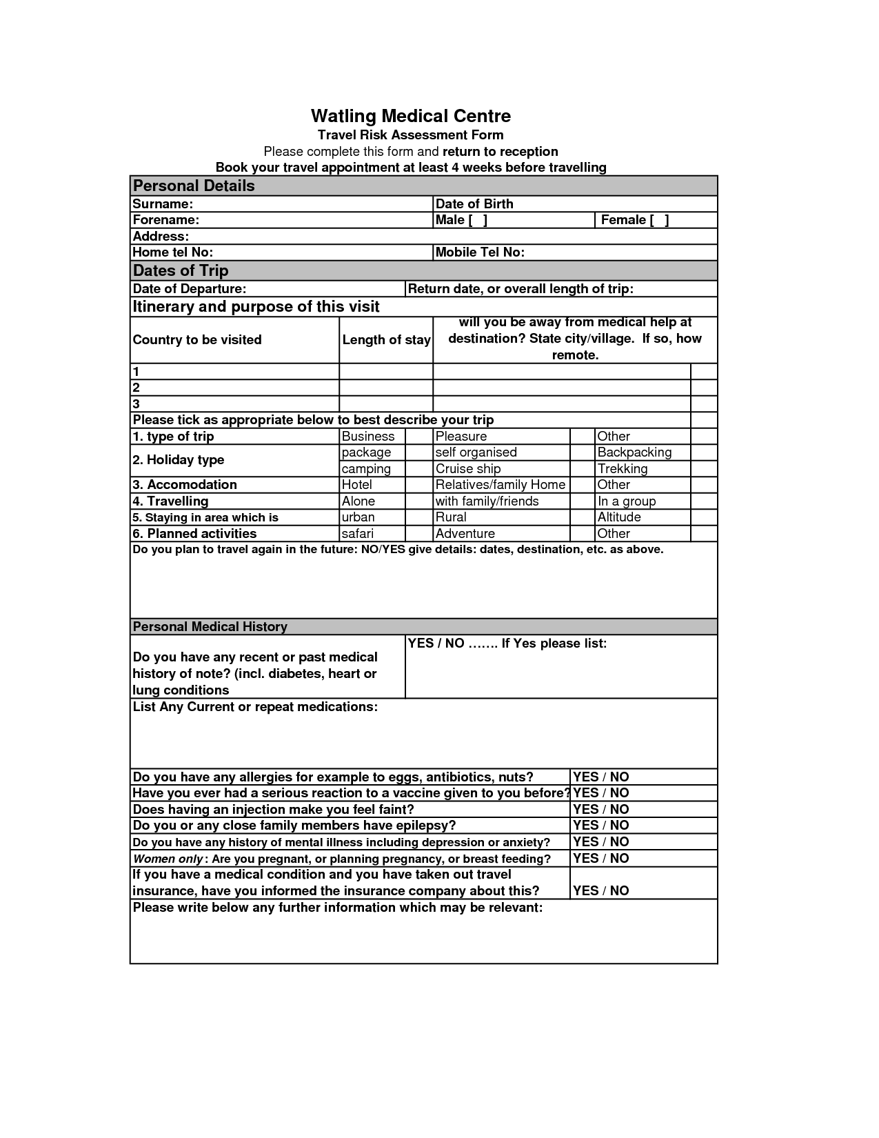 18 Best Images Of Time Management Worksheet Word Document