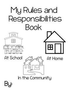 16 Best Images of Community For Social Studies Worksheets