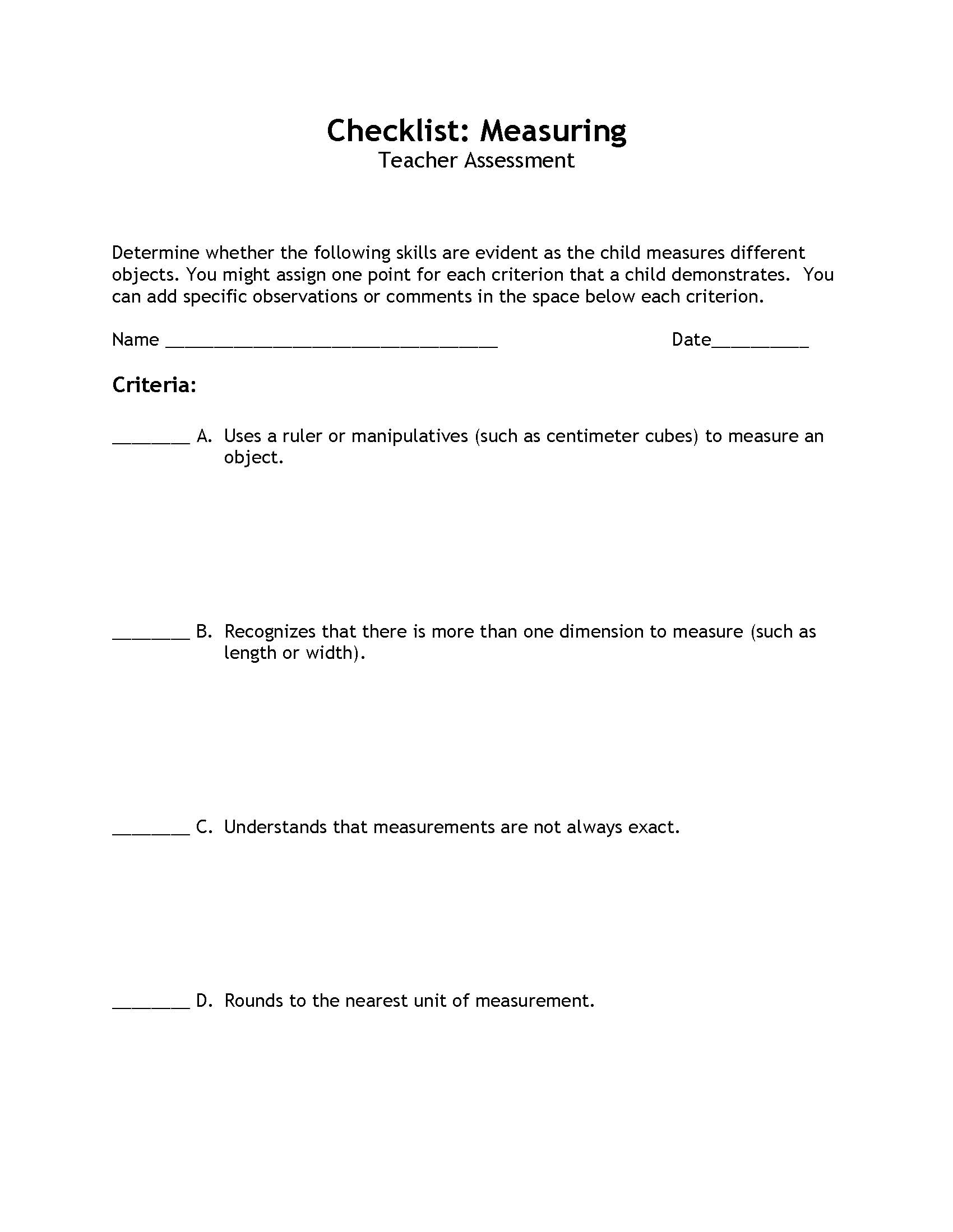 12 Best Images Of Jobs Worksheet Kindergarten