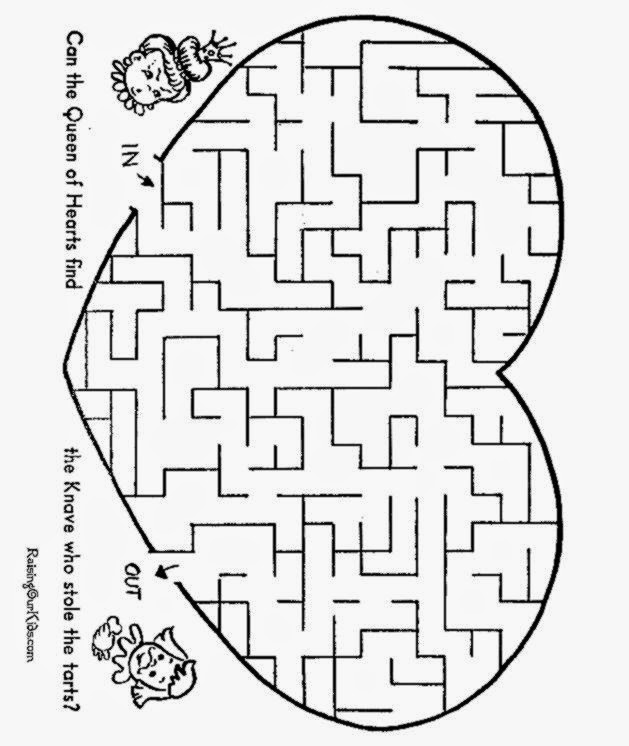 Vietnam War Coloring Books Coloring Pages