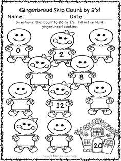 13 Best Images of Kindergarten Counting Worksheets For