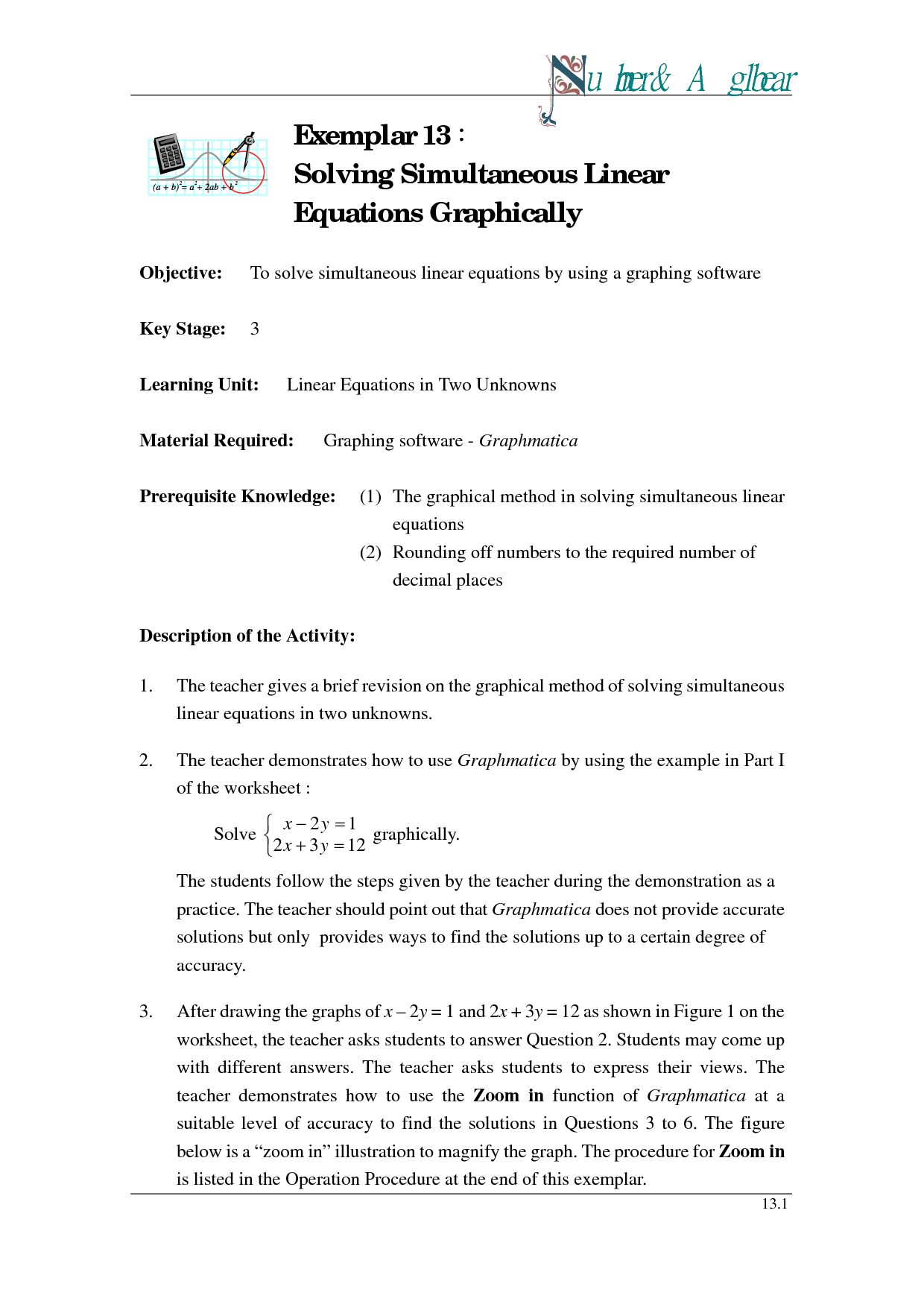 16 Best Images Of Polynomials Worksheets Printable