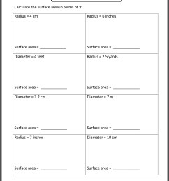 Types Of Slope Worksheet   Printable Worksheets and Activities for  Teachers [ 3174 x 2350 Pixel ]