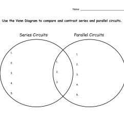 Plant Animal Cell Venn Diagram Parts Of A Volcano 7 Best Images Mitosis Cells Worksheet