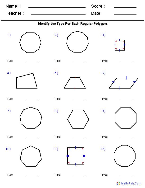 12 Best Images of 5th Grade Math Skills Worksheets