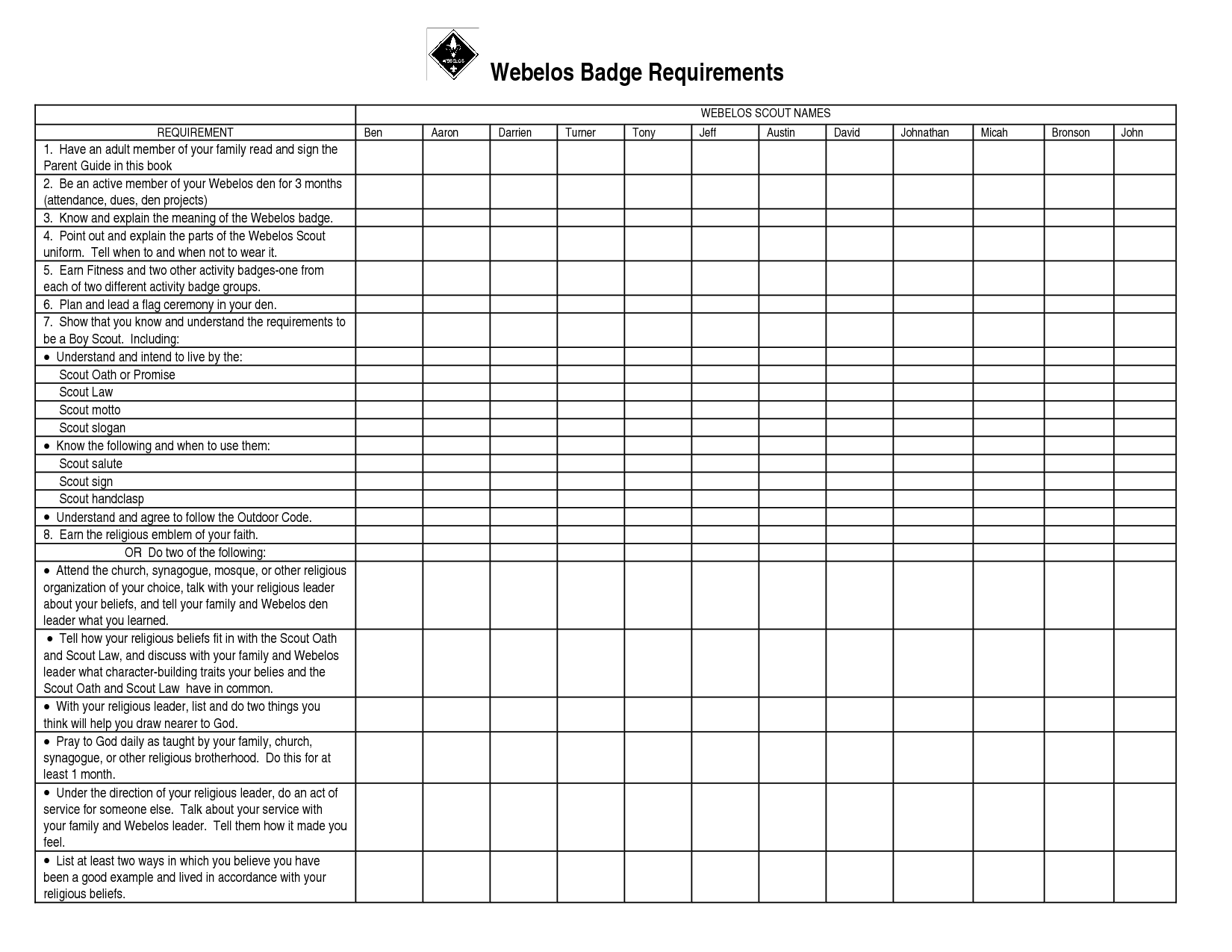 14 Best Images Of Physical Education Worksheets