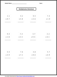 9 Best Images of Worksheets 50 States - 50 States and ...