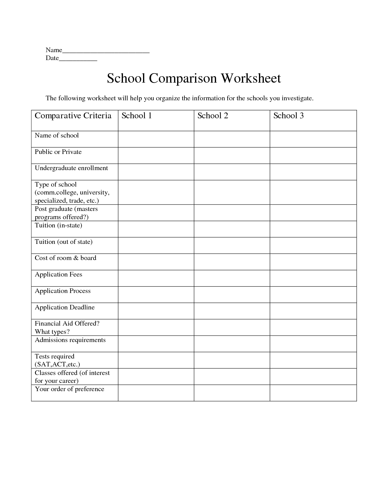 5 Best Images Of Inductive Bible Study Worksheet
