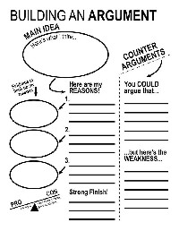 13 Best Images of Find Someone Who Worksheets Math