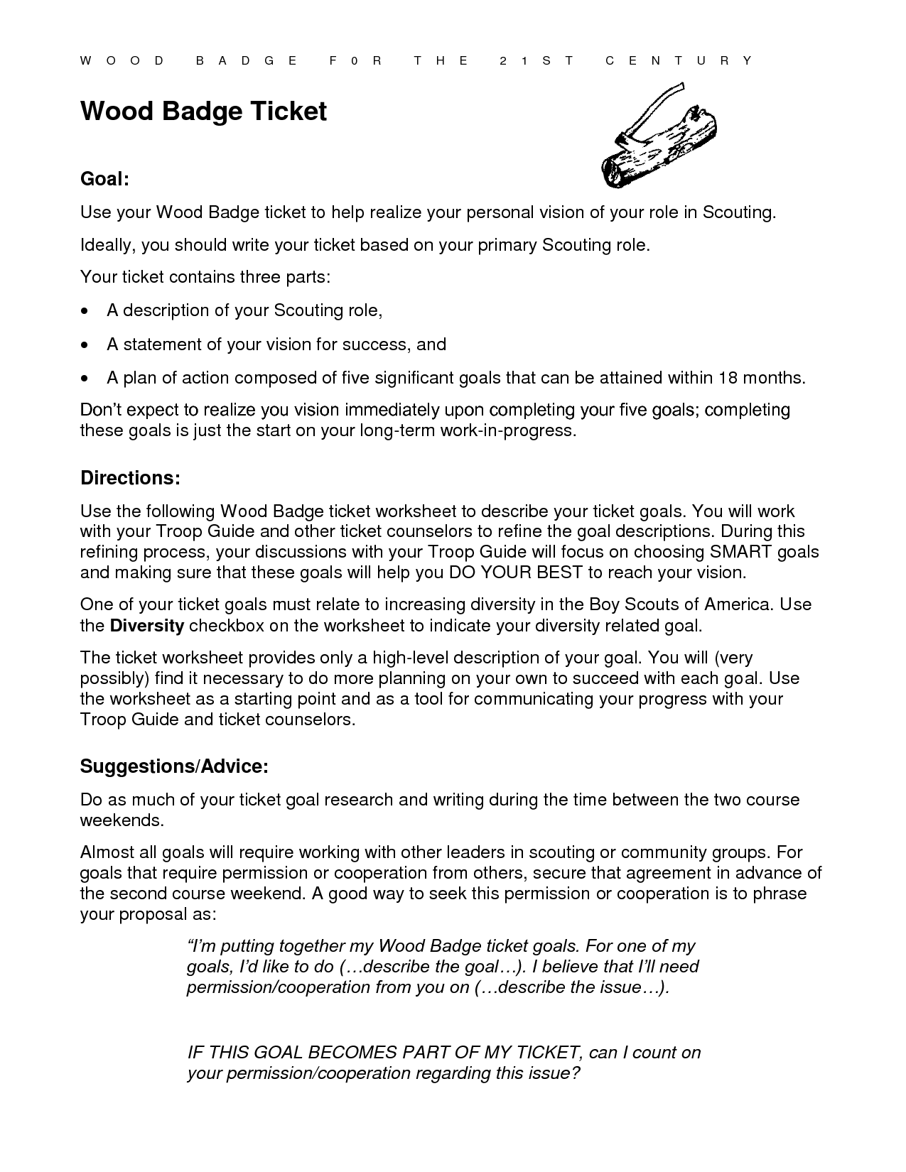 20 Best Images Of Action Plan Worksheet For Goals