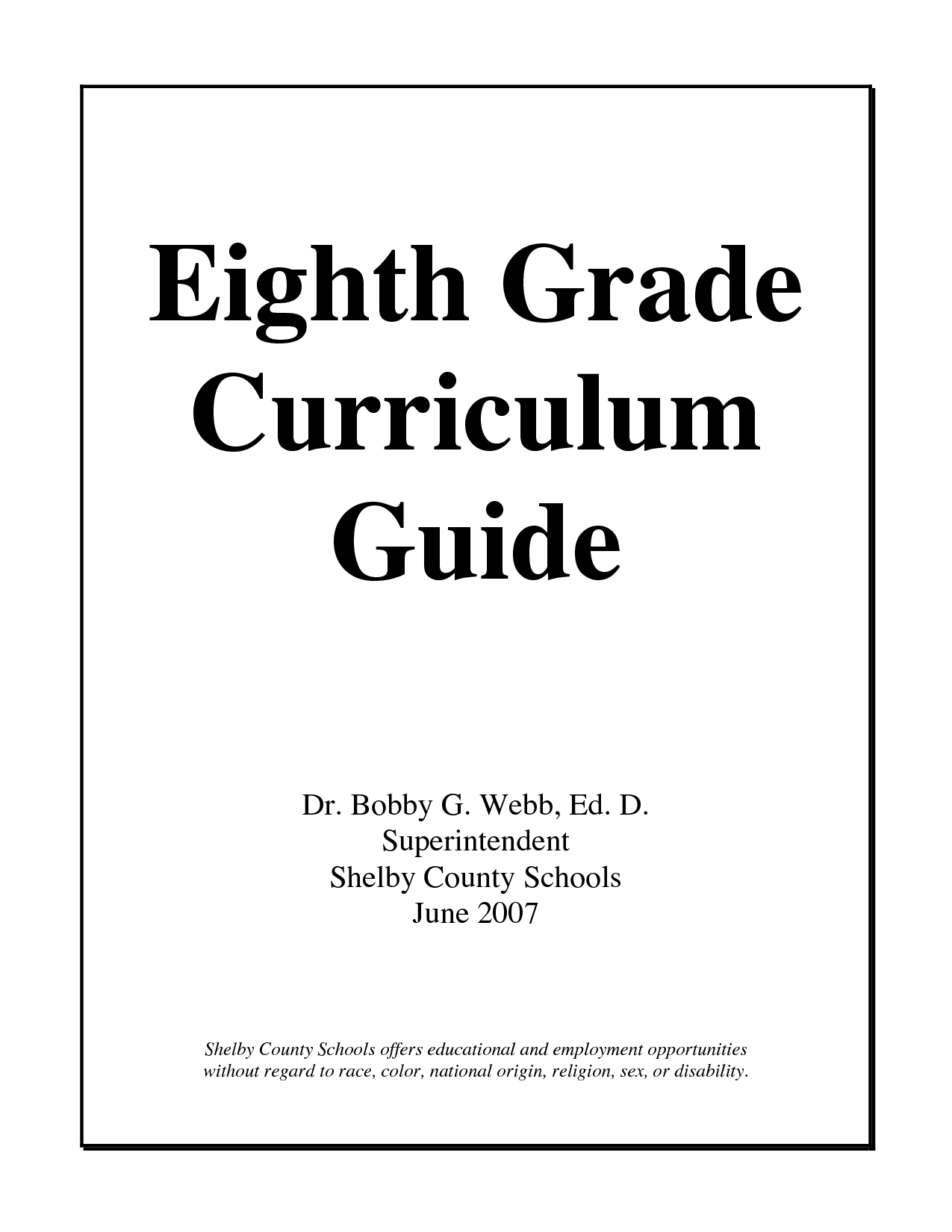 Fun Math Worksheets For 7th And 8th Grade
