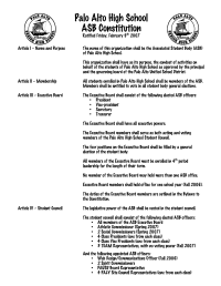 15 Best Images of Constitution Worksheets For High School ...