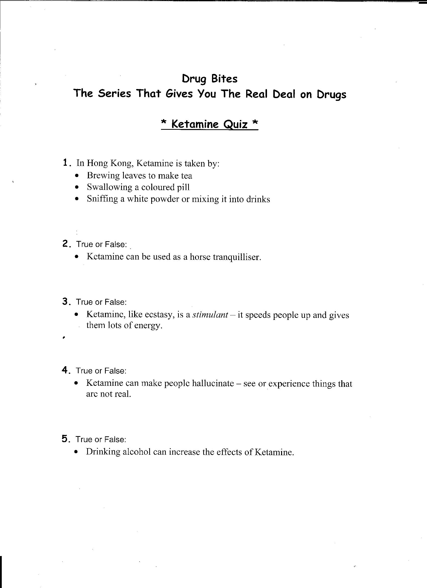 15 Best Images Of Different Types Of Government Worksheet