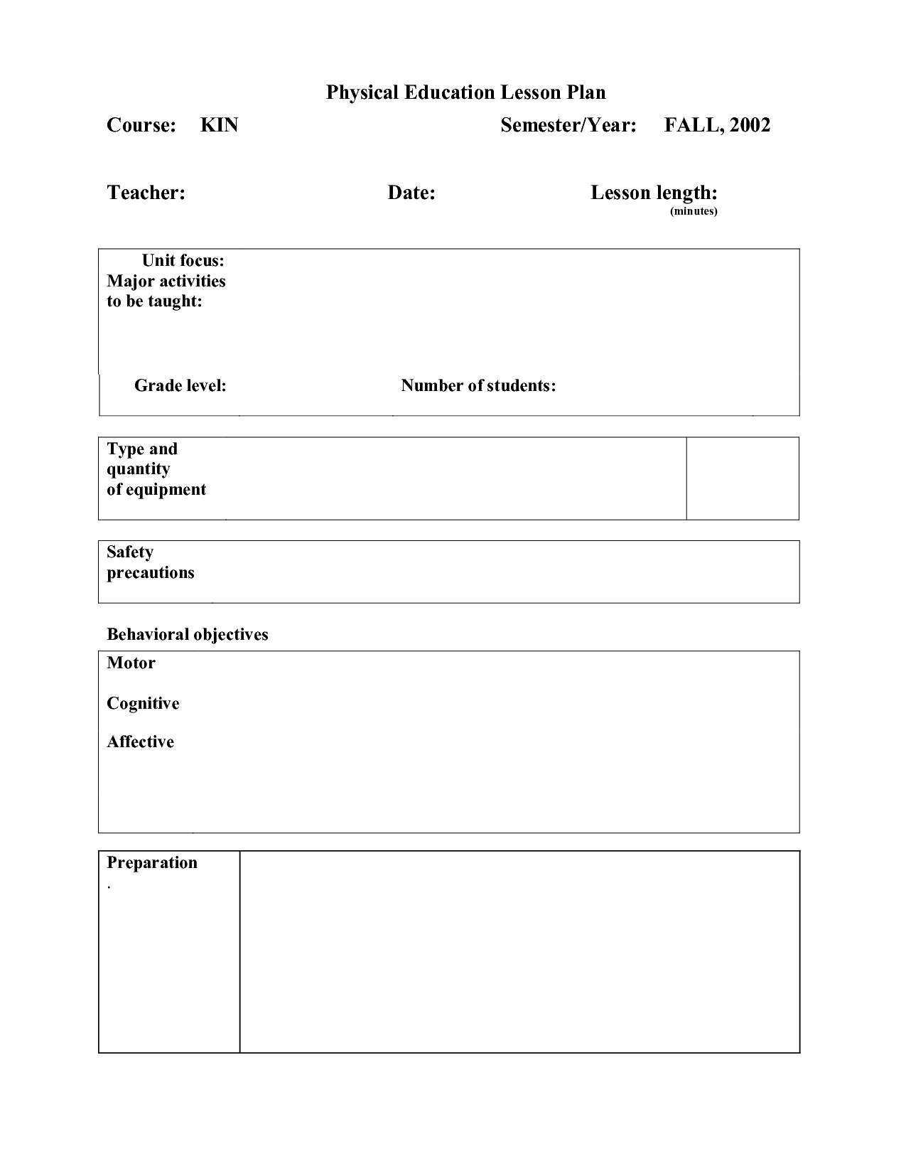 Learning Electricity And Circuits Worksheet