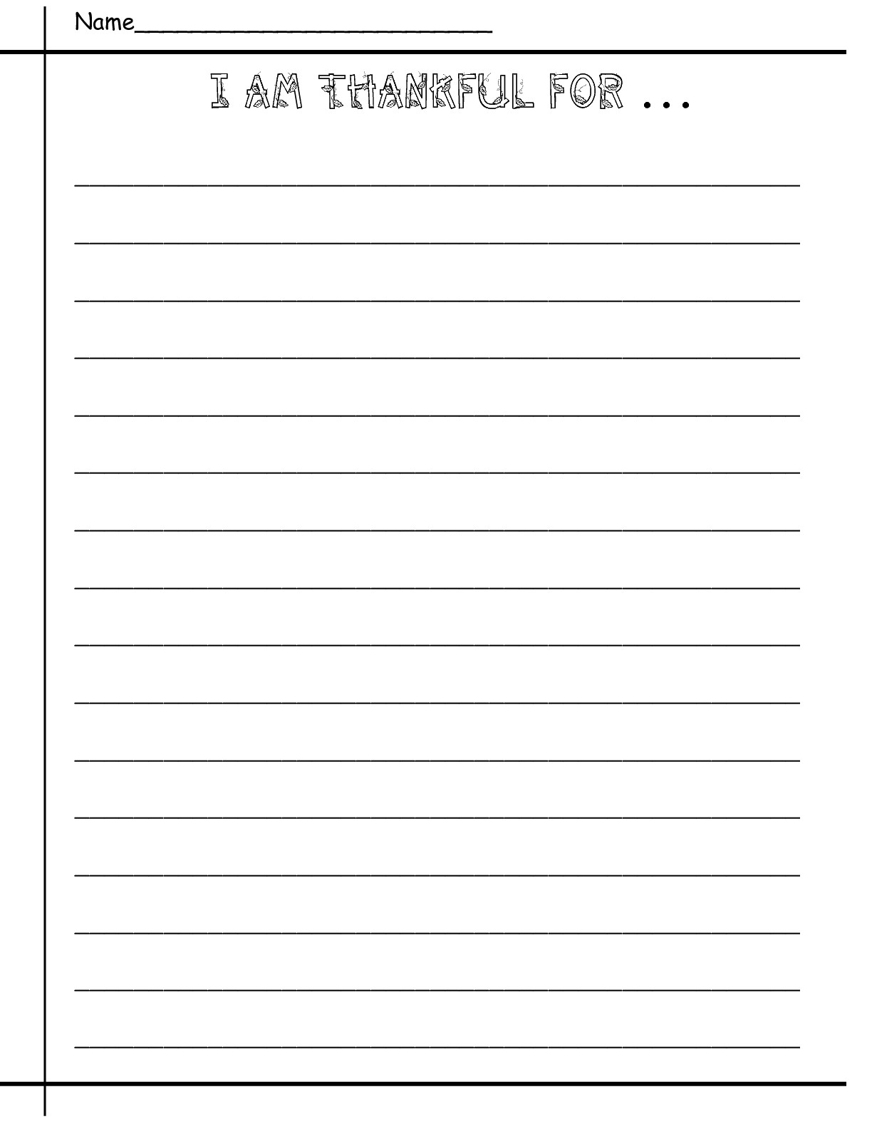 10 Best Images Of Tally Mark Worksheets Printable