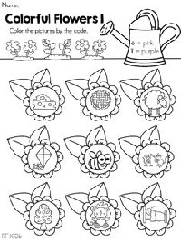 12 Best Images of Printable Connect The Dots Worksheets