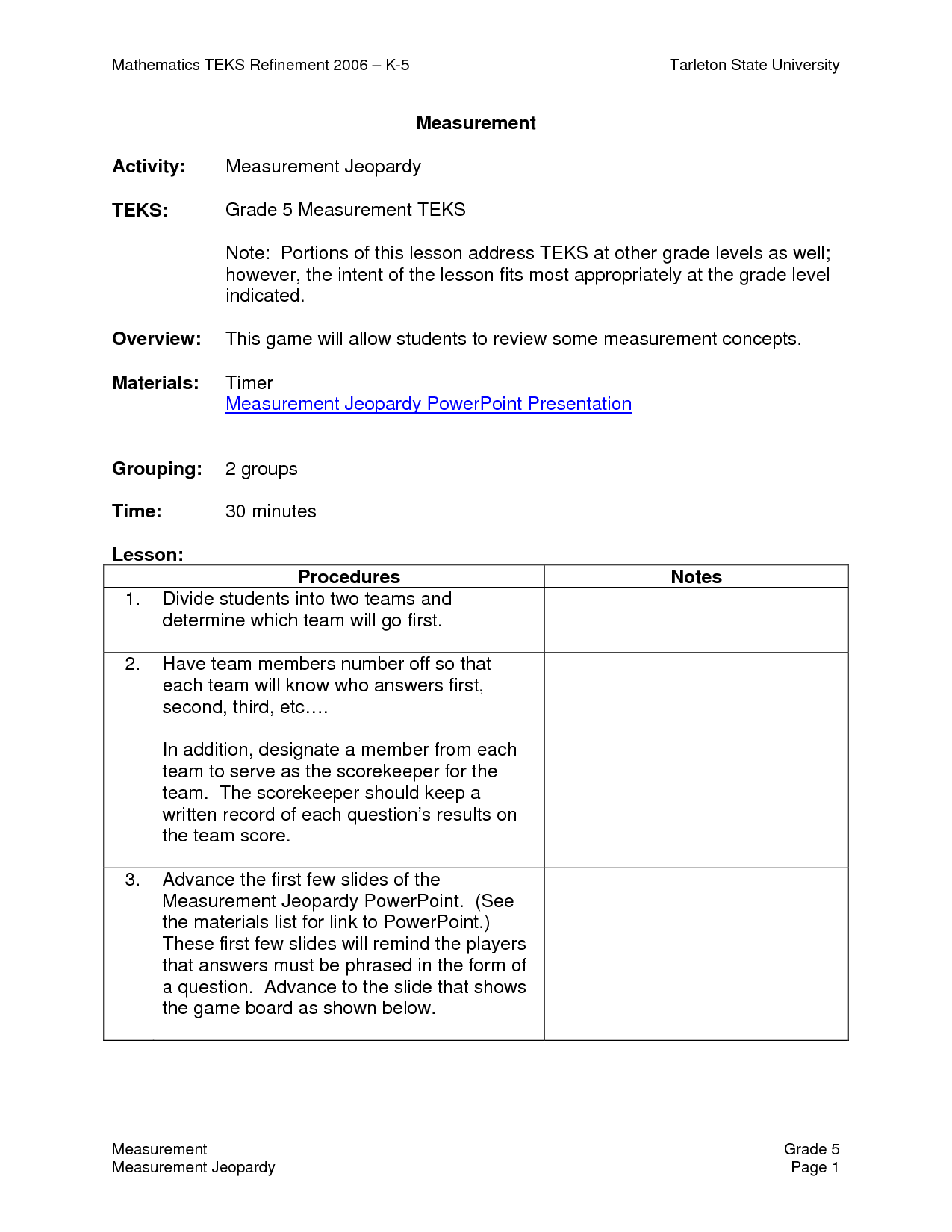 8th Grade Writing Skills Worksheet