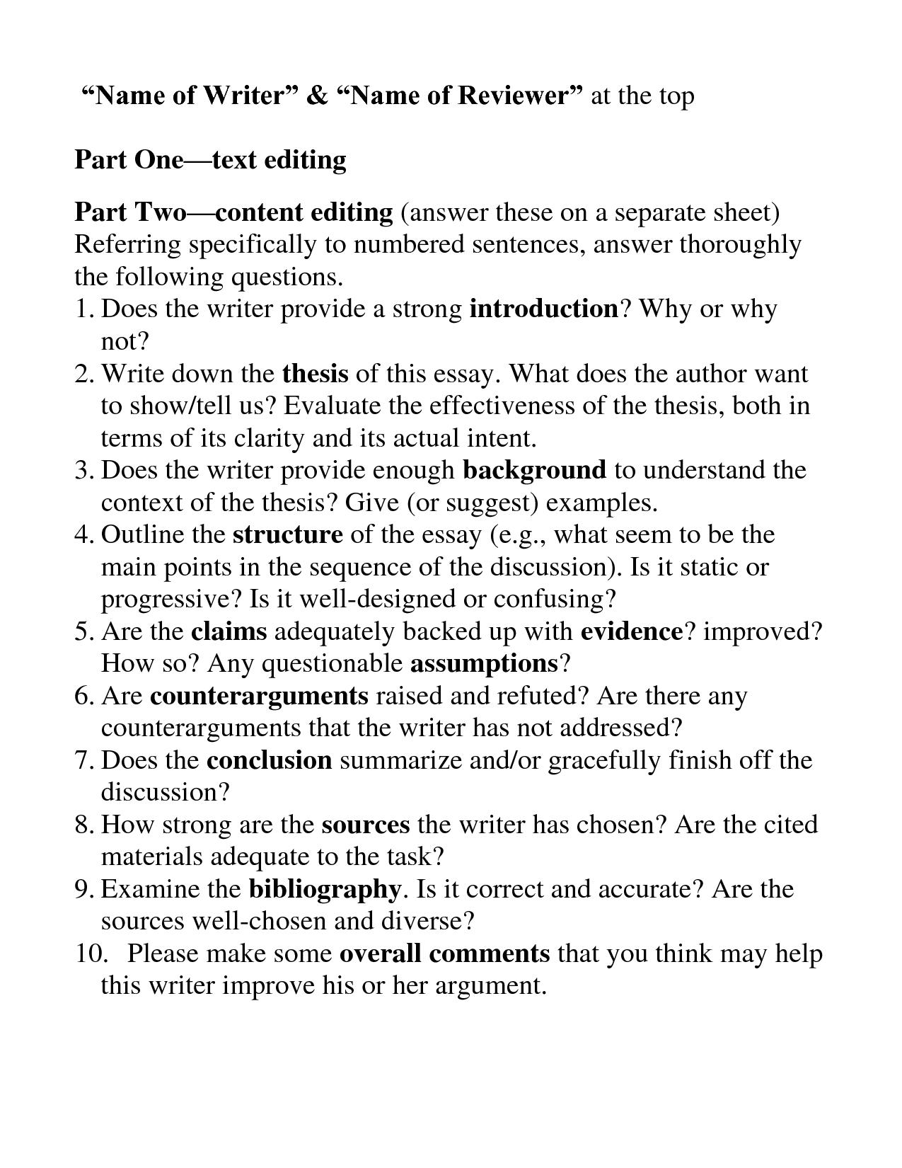 Help High School Entrance Essay