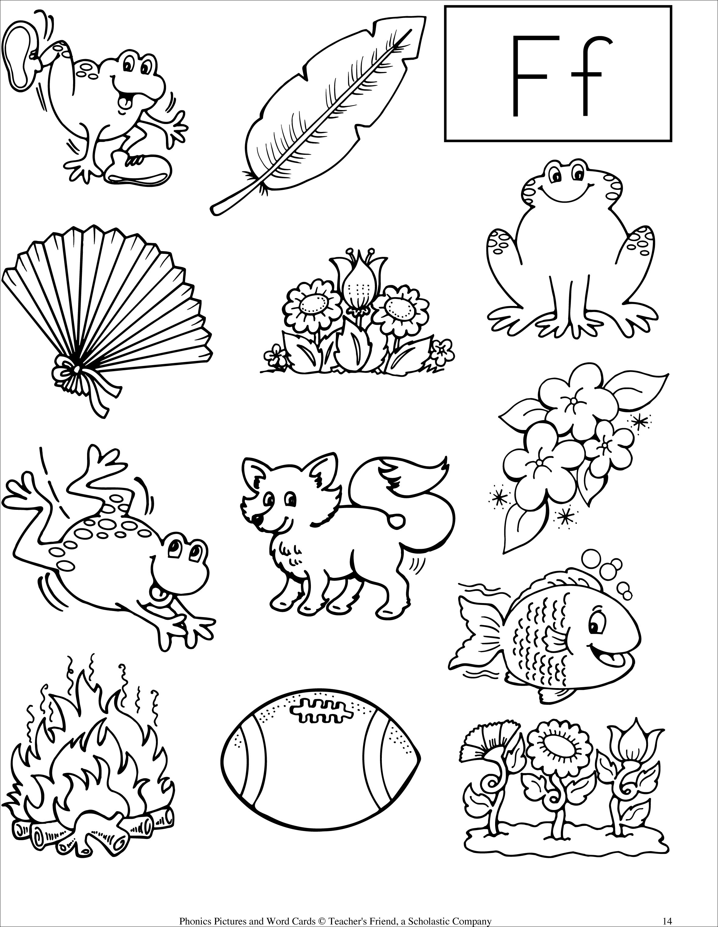 7 Best Images Of Kidzone Cursive Writing Worksheets