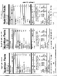 8 Best Images of Printable Worksheets Spot The Difference