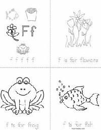 12 Best Images of Printable Blank Brainstorming Worksheets