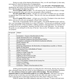 Industrial Revolution Worksheets 5th Grade   Printable Worksheets and  Activities for Teachers [ 1650 x 1275 Pixel ]