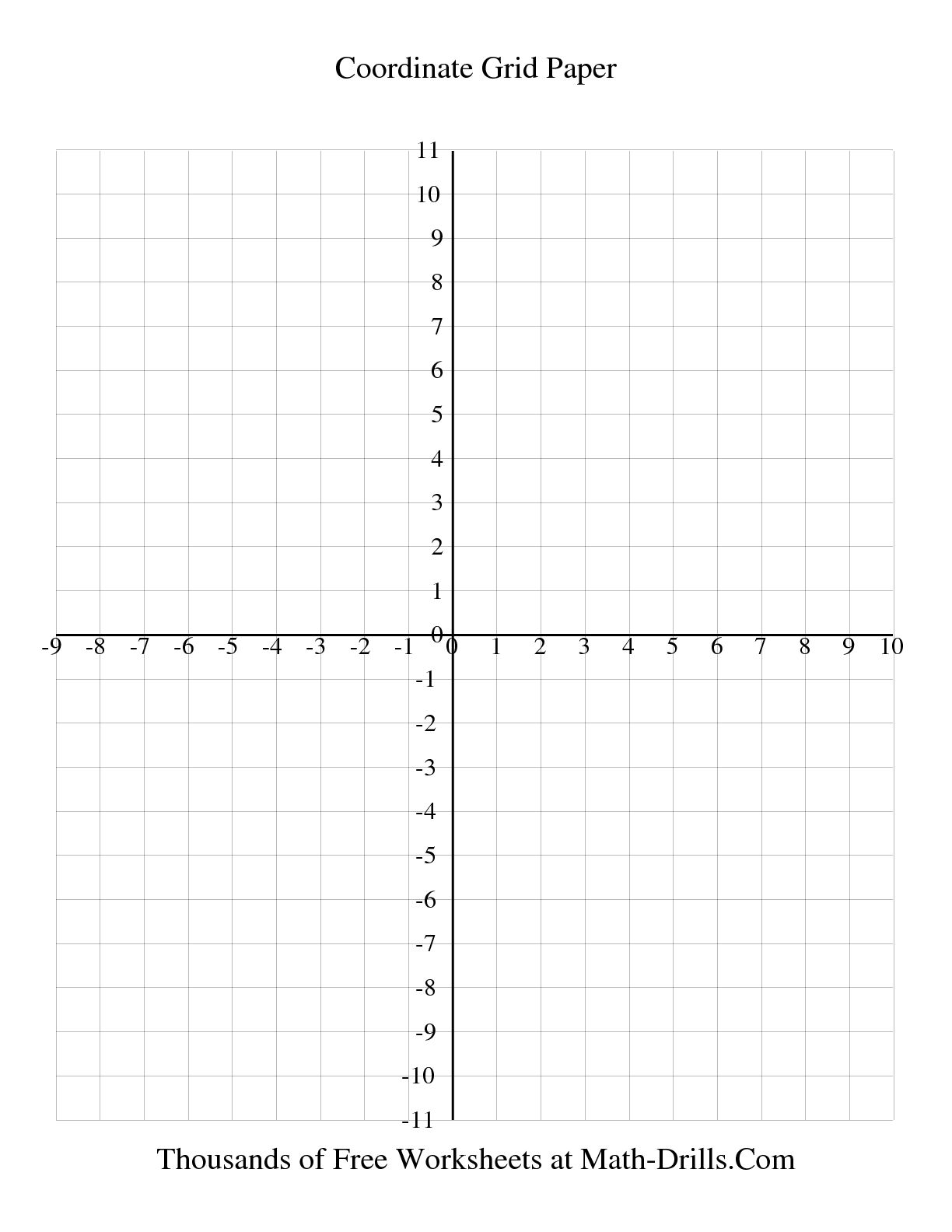 17 Best Images Of Apple Graph Worksheet